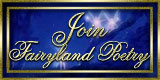Fairyland Poetry